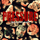 Pressure/Youngblood Hawke