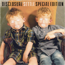Settle (Special Edition)/Disclosure