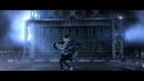 La Danse Du Sabre/Elizabeth Vidal