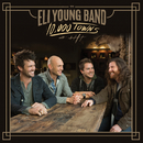 10,000 Towns/Eli Young Band