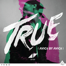 True: Avicii By Avicii/Avicii
