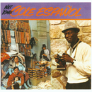 Cole Español/Nat 'King' Cole