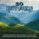 30 Country Mountain Favorites/Craig Duncan