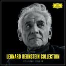 The Leonard Bernstein Collection - Volume 1 - Part 1/Leonard Bernstein
