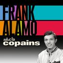 Salut Les Copains/Frank Alamo