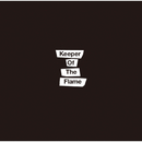 Keeper Of The Flame/the HIATUS