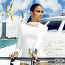 I Luh Ya Papi (feat. French Montana)/Jennifer Lopez