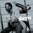 The Definitive Miles Davis on Prestige/マイルス・デイヴィス
