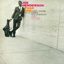 Page One/Joe Henderson
