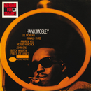 No Room For Squares/Hank Mobley