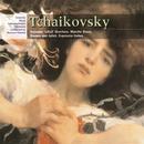 Tchaikovsky: 1812 Overture; March Slav; Romeo & Juliet; Capriccio Italien/Royal Concertgebouw Orchestra, Bernard Haitink