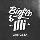 Gangsta/Bigflo & Oli
