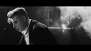 Becoming John Newman (VEVO LIFT UK)/John Newman