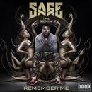 Remember Me/Sage The Gemini