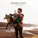 Courage/Renan Luce