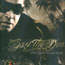 Devathai (Angel)/Sasi The Don