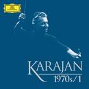 カラヤン 70's (Vol.1) - ドイツ・グラモフォンが誇る70年代のカラヤン・アルバム・コレクション/Herbert Von Karajan