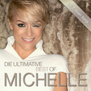 Die Ultimative Best Of (Deluxe)/Michelle
