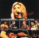 ライヴ/Alison Krauss & Union Station