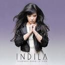 Tourner Dans Le Vide/Indila