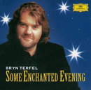 Some Enchanted Evening. The Best Of The Musicals/Bryn Terfel