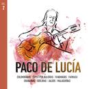 Paco De Lucía Por Estilos (Vol.2)/Paco De Lucía