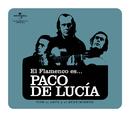 El Flamenco es... Paco De Lucia/Paco De Lucía