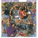 Freaky Styley/Red Hot Chili Peppers