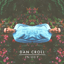 In / Out/Dan Croll
