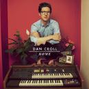 Home/Dan Croll