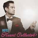HOTEL HEART COLLECTOR/JAY'ED