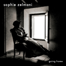 Going Home/Sophie Zelmani