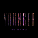 Younger (The Remixes)/Seinabo Sey