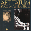The Art Tatum Solo Masterpieces, Vol. 1/Art Tatum