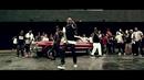 My Nigga (feat. Jeezy, Rich Homie Quan)/YG