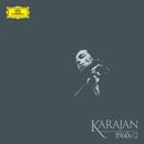カラヤン 60's (Vol.2) - ドイツ・グラモフォンが誇る60年代のカラヤン・アルバム・コレクション/Herbert von Karajan