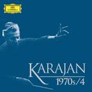 カラヤン 70's (Vol.4) - ドイツ・グラモフォンが誇る70年代のカラヤン・アルバム・コレクション/Herbert Von Karajan