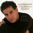 Una Furtiva Lagrima - Donizetti & Bellini Arias/Juan Diego Flórez, Orchestra Sinfonica di Milano Giuseppe Verdi, Riccardo Frizza