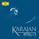 カラヤン 70's (Vol.3) - ドイツ・グラモフォンが誇る70年代のカラヤン・アルバム・コレクション/Herbert von Karajan