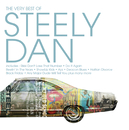 The Very Best Of Steely Dan / Steely Dan