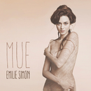 Mue/Emilie Simon