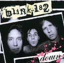Down (International Version)/blink-182