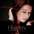 アメイジング・グレイス~祈り ヘイリー・グレイテスト・ヒッツ/Hayley Westenra