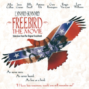 Freebird The Movie/Lynyrd Skynyrd