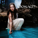 Gäa/Oonagh