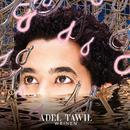 Weinen/Adel Tawil