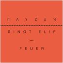 Feuer (Fayzen singt Elif)/Fayzen