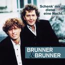 Schenk' mir diese eine Nacht/Brunner & Brunner