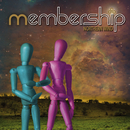 Northern Wind/Membership