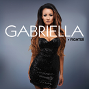 Fighter/Gabriella